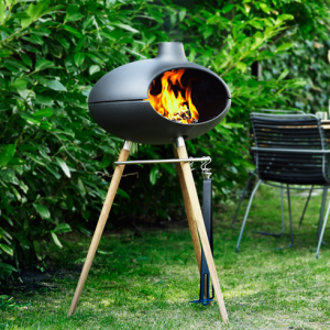grillforno4_490x490
